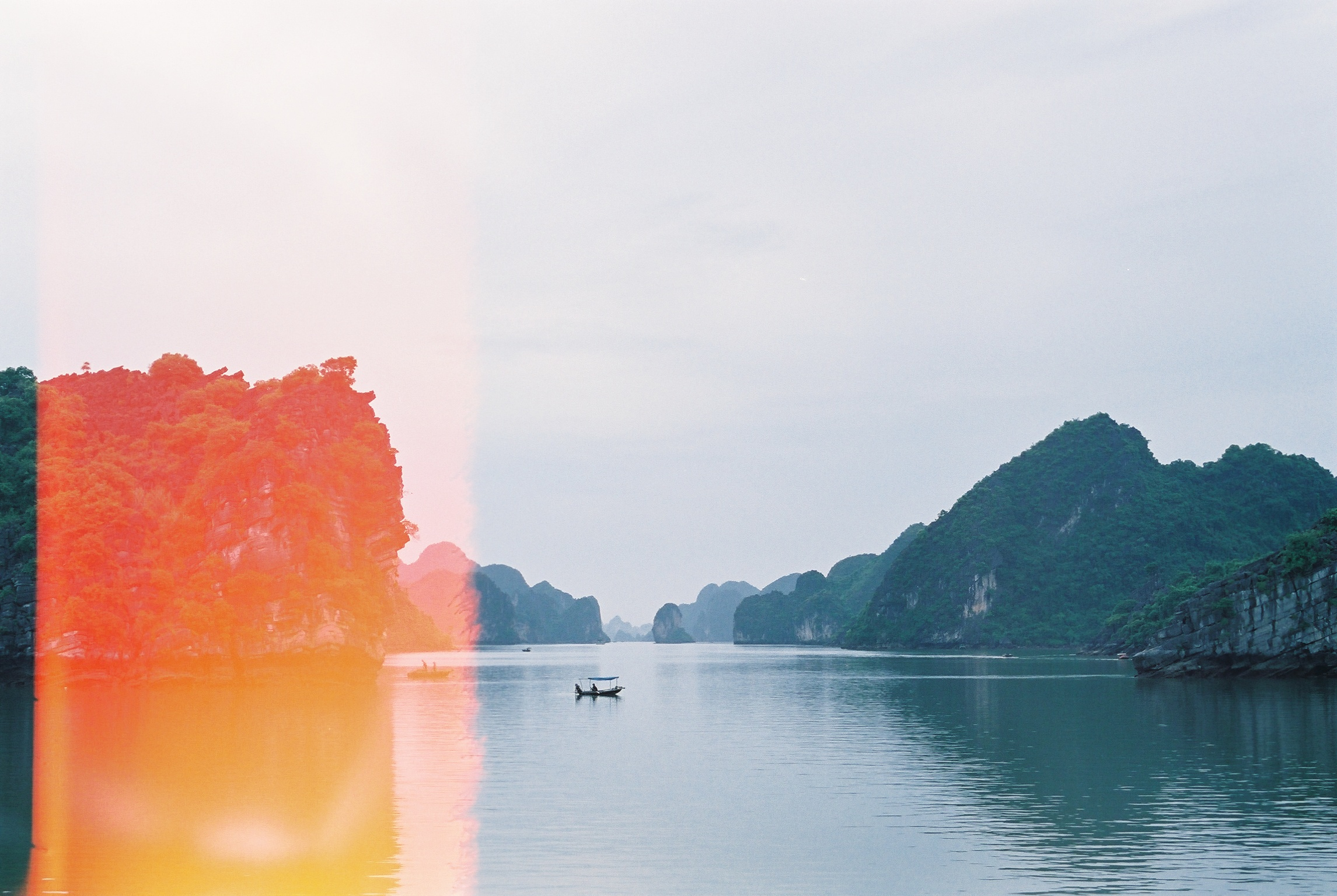 Vietnam (2012)031.JPG