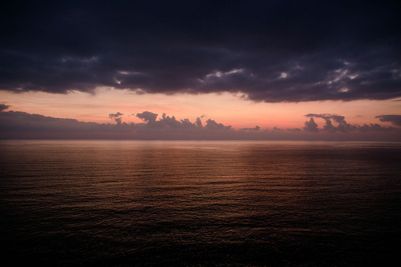 Cinque Terre-27.jpg
