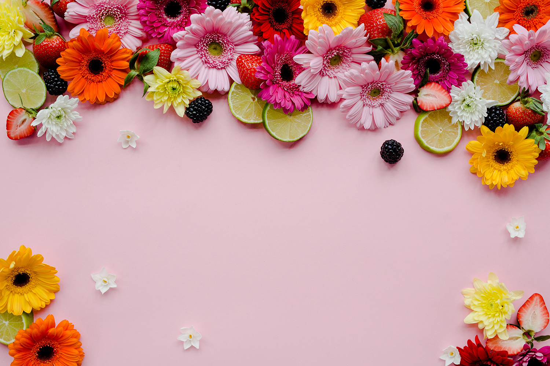 spring florals.jpg