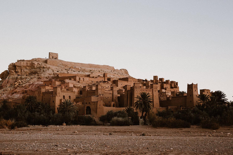 Morocco9.jpg