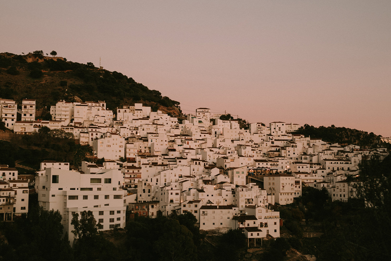 whitevillage.jpg