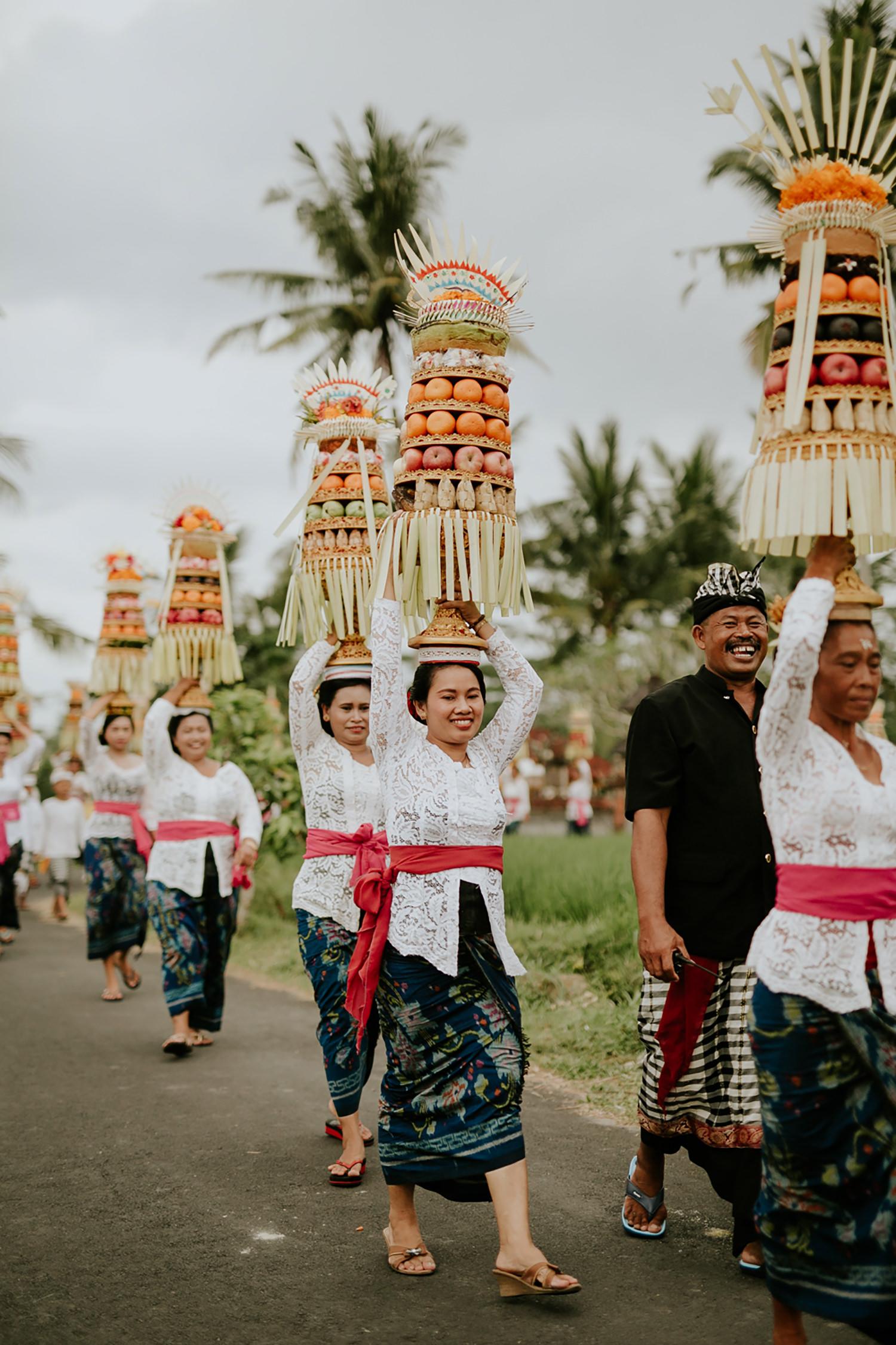 Bali4.jpg