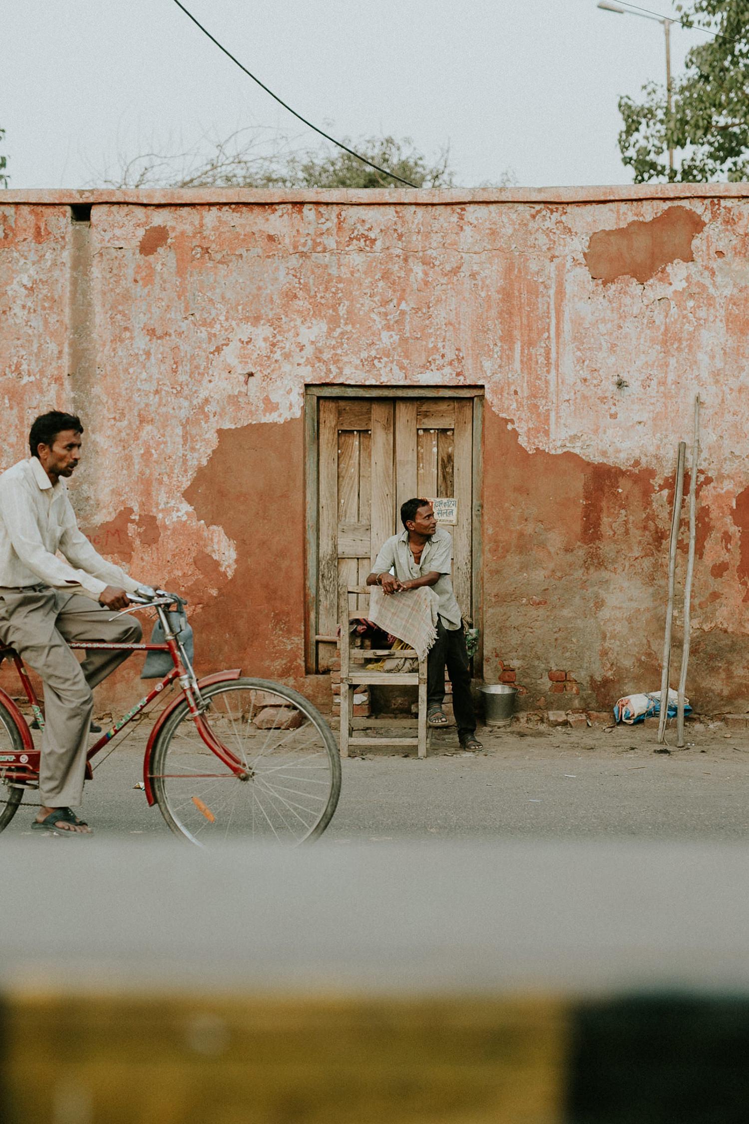 India8.jpg