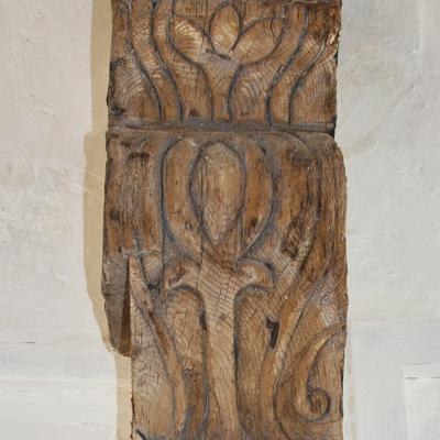 wood carve.jpg