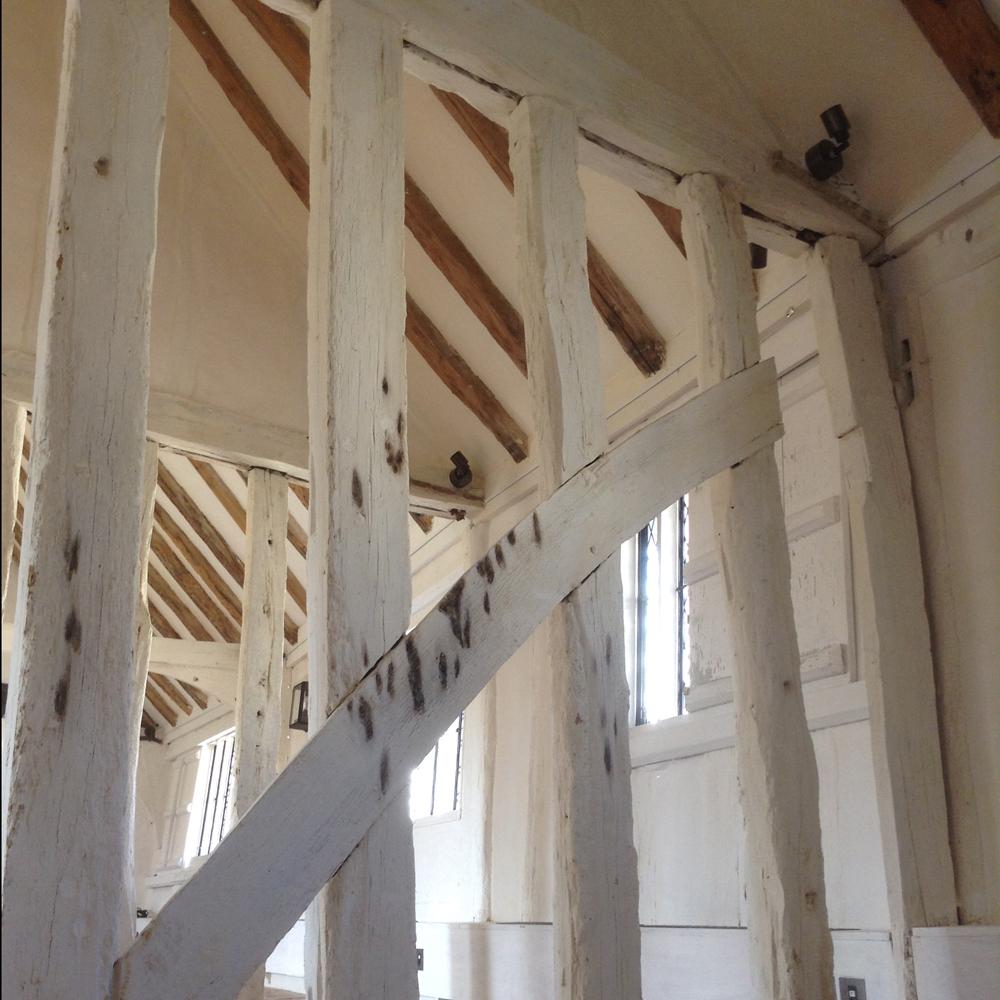 interior beams.jpg