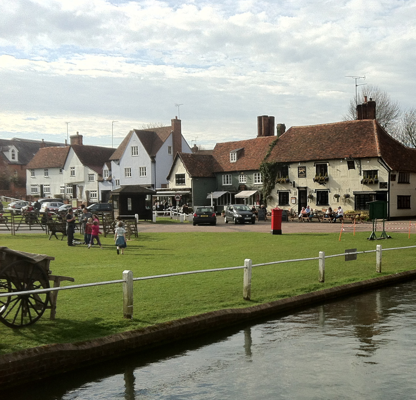 Finchingfield green.jpg