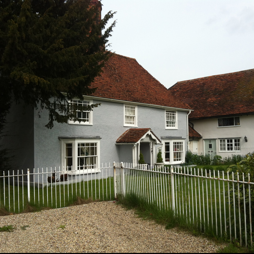 finchingfield house.jpg