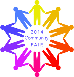 community fair.jpg