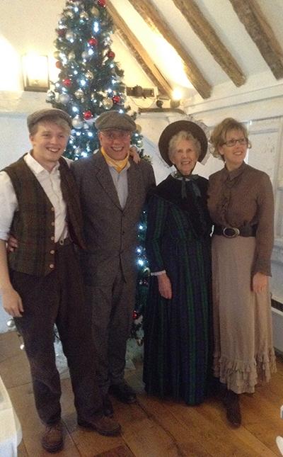 victorian christmas.jpg