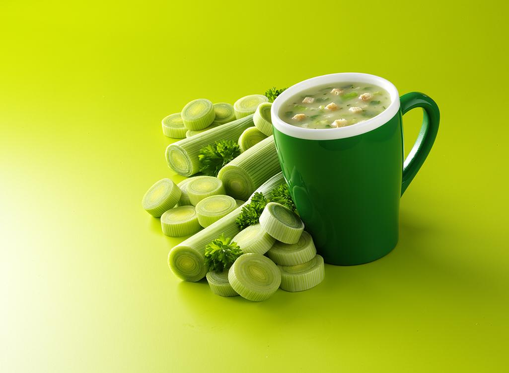 Knorr Leek.jpg