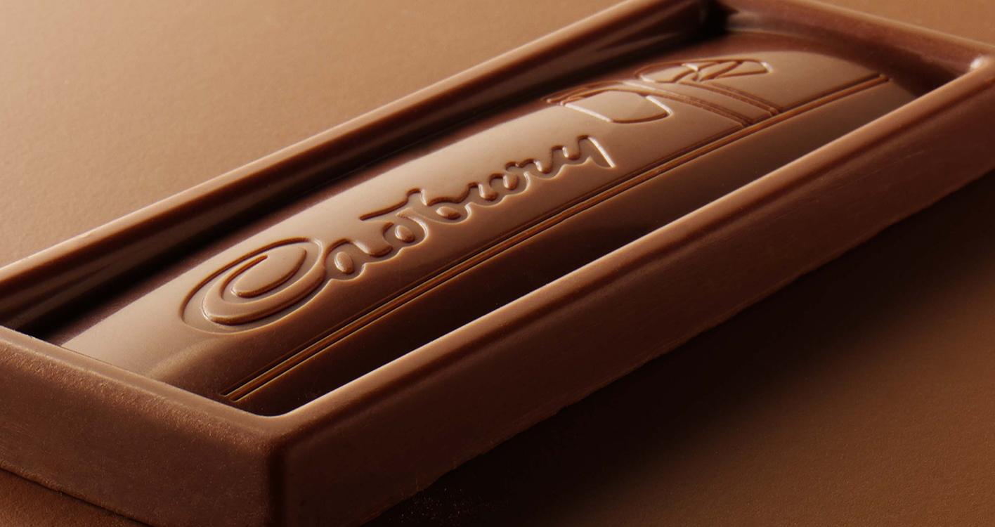 Cadburys.jpg