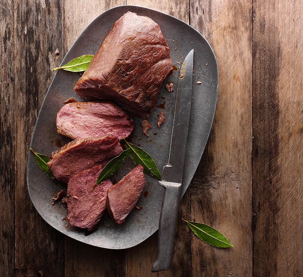 Calf_Steak_FOP_Leaf crop.jpg