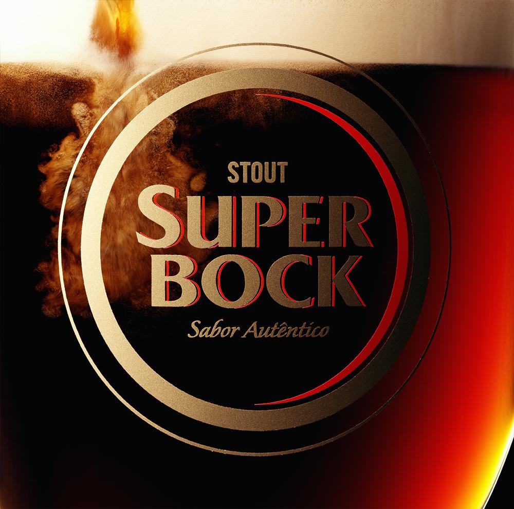 SB stout dry Retouched.jpg