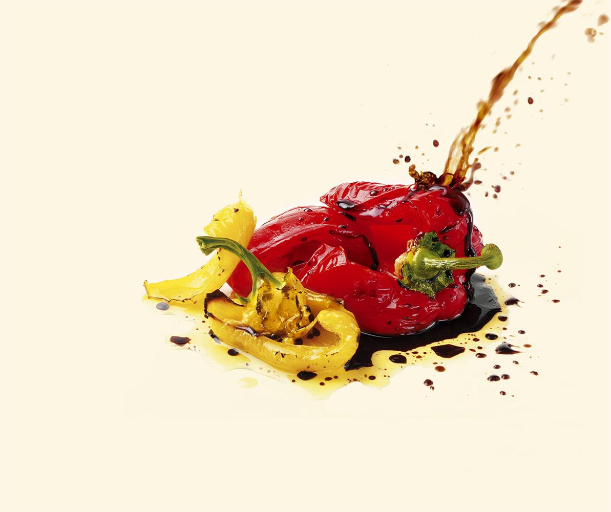 peppersquash.jpg