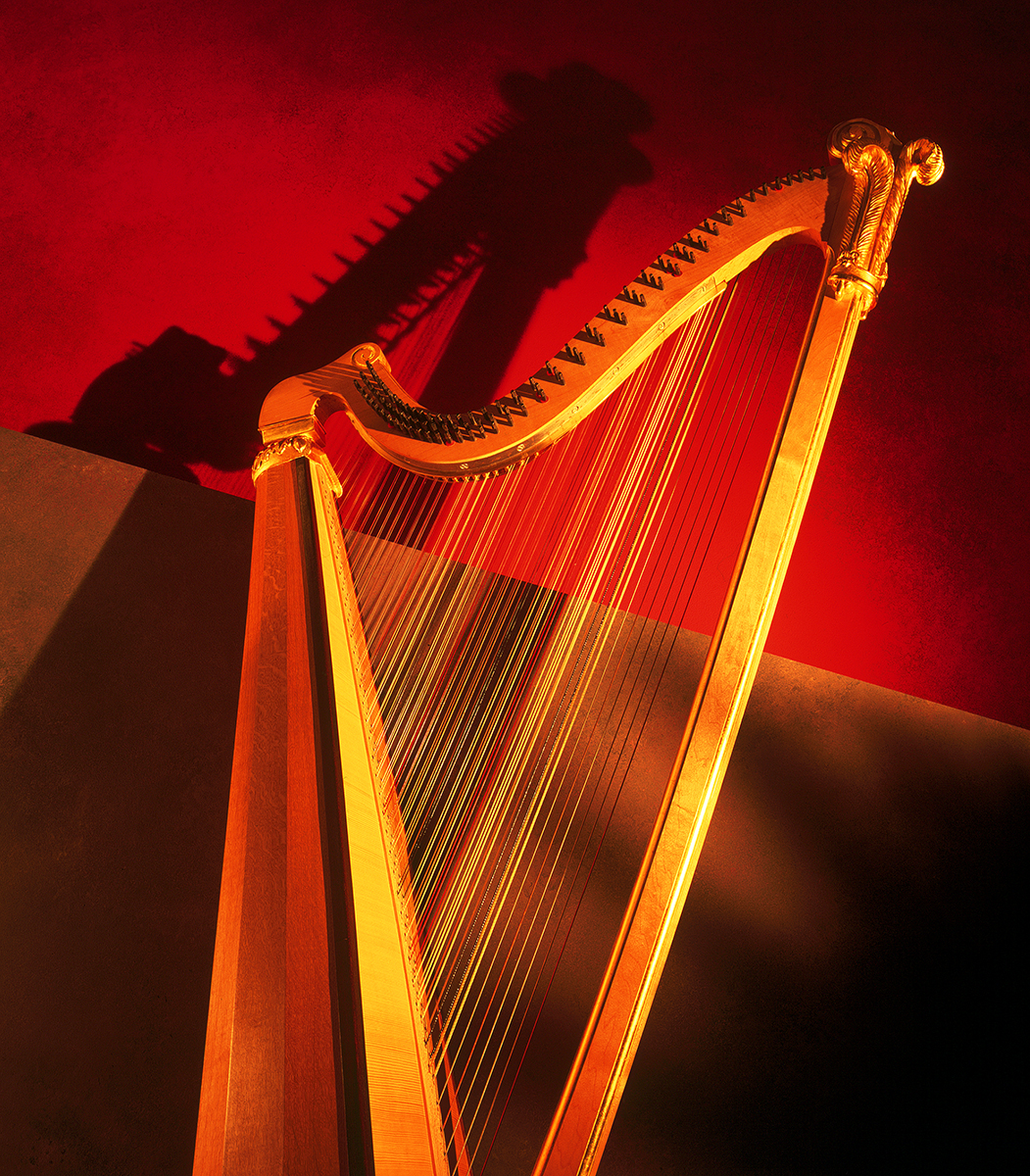 harp sharp.jpg