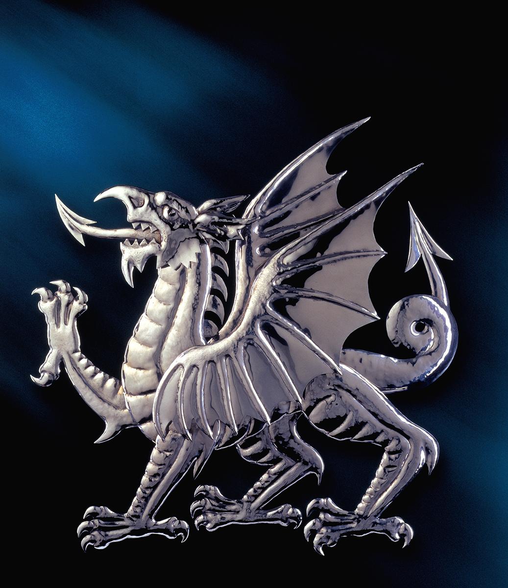 dragon stamp sharp.jpg