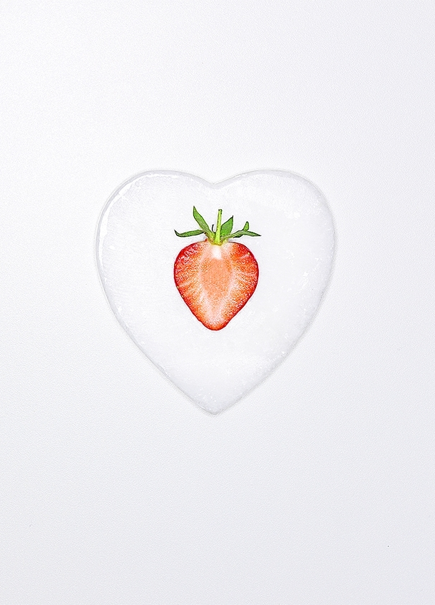 HeartCard_working.jpg