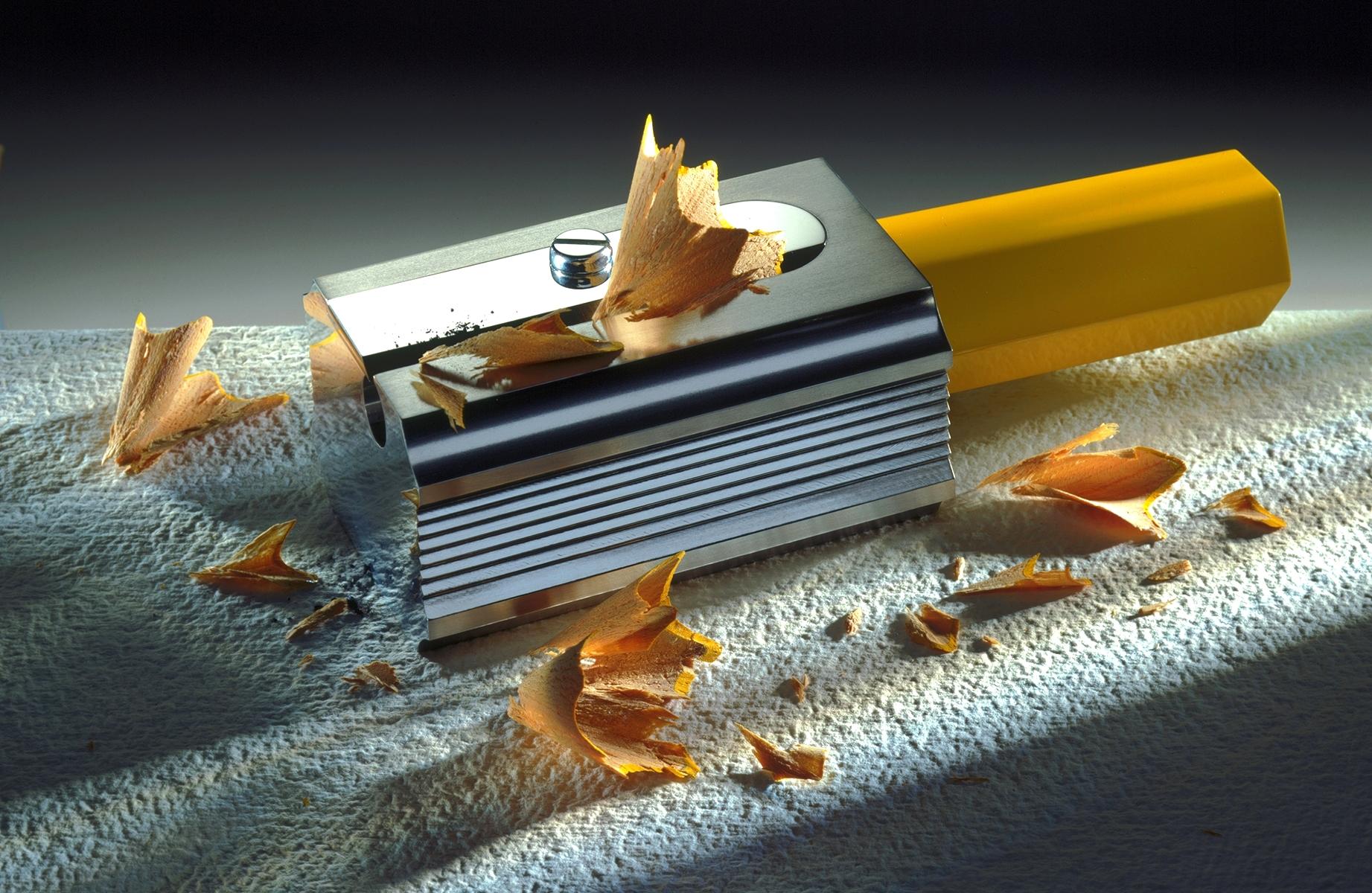 D&AD Pencil Crop.jpg