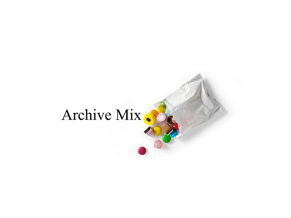 Mixed Bag 2 copy copy.jpg