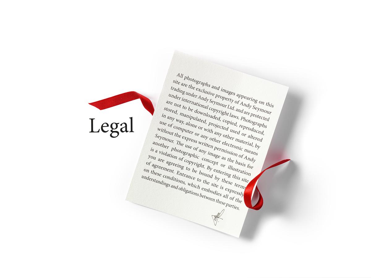 Legal 1.jpg
