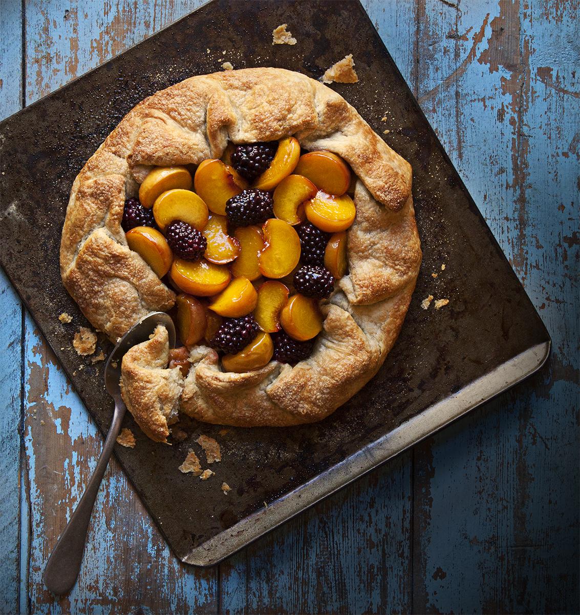 fruite pie site.jpg
