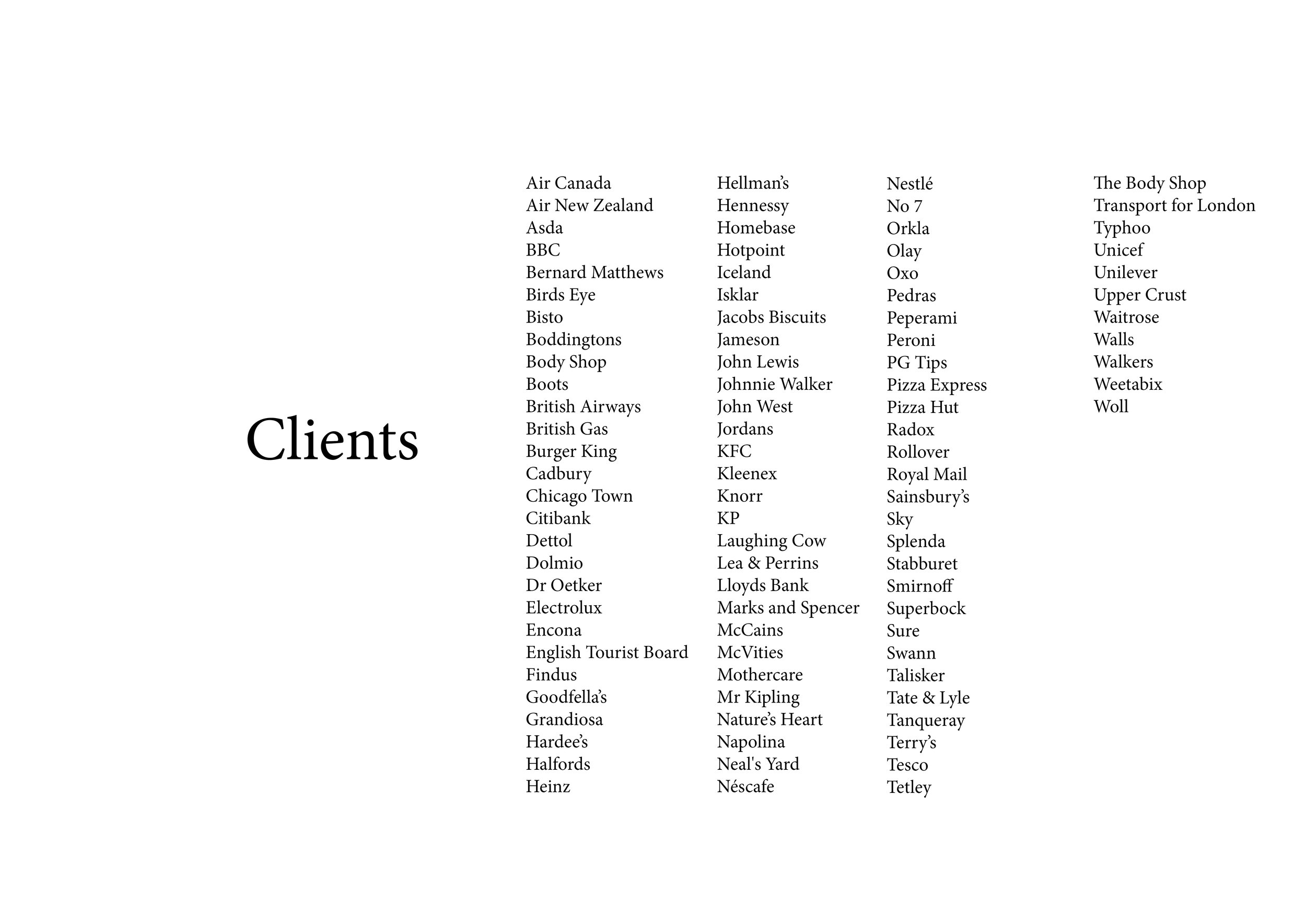2017 Client (New Font Size).jpg