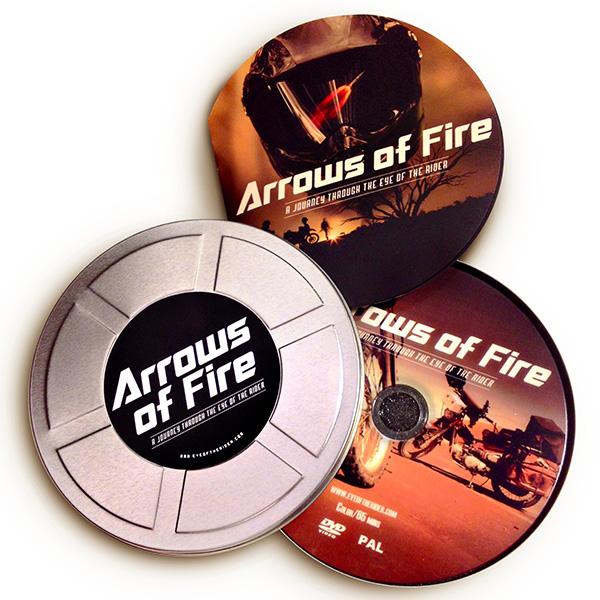 AOF DVD photoClearBGFLT.jpg