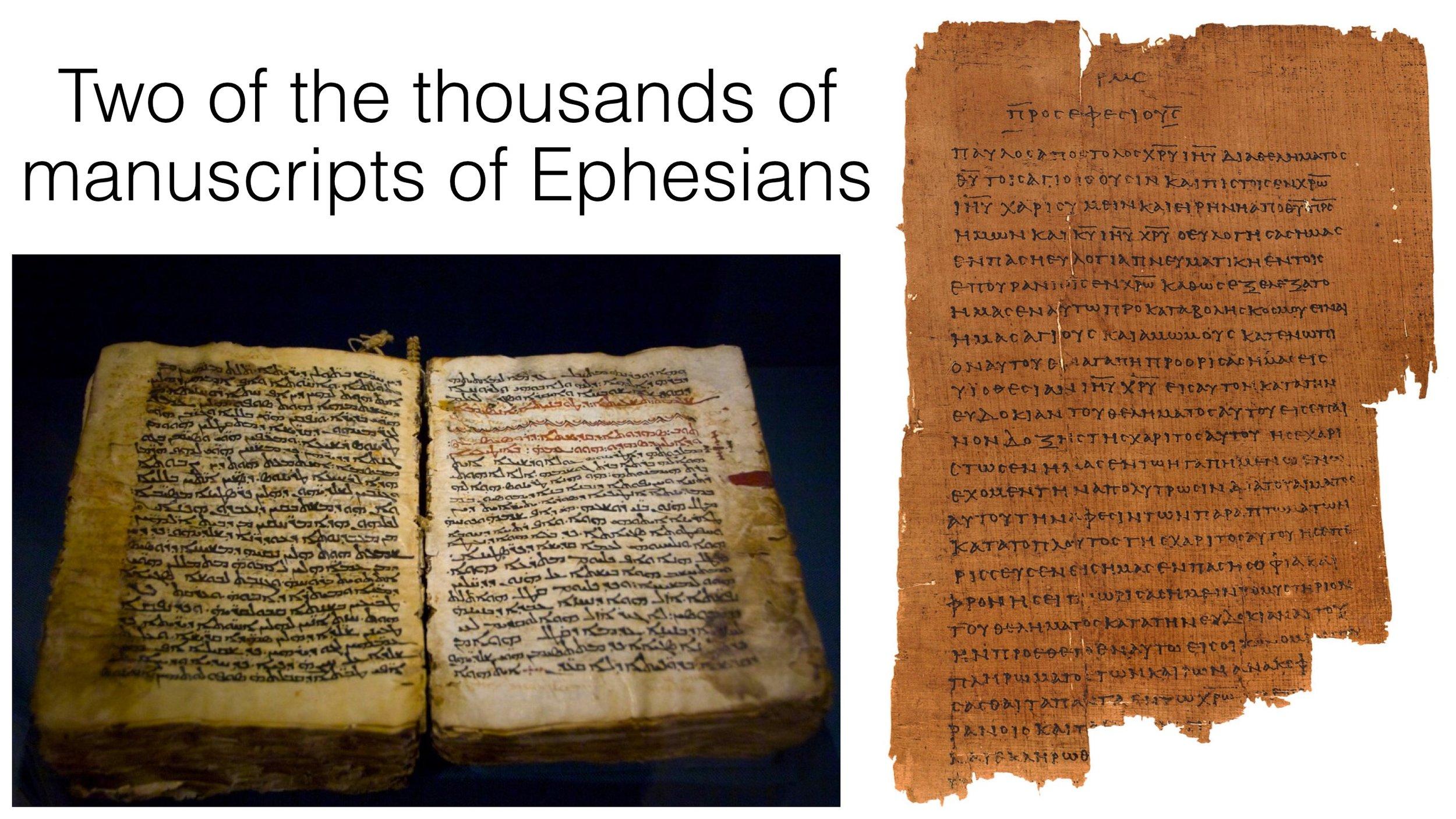 2018JAN28 - Sermon #5. Calvary Bible Church. 1.28.18 Intro to Ephesians 2.jpeg