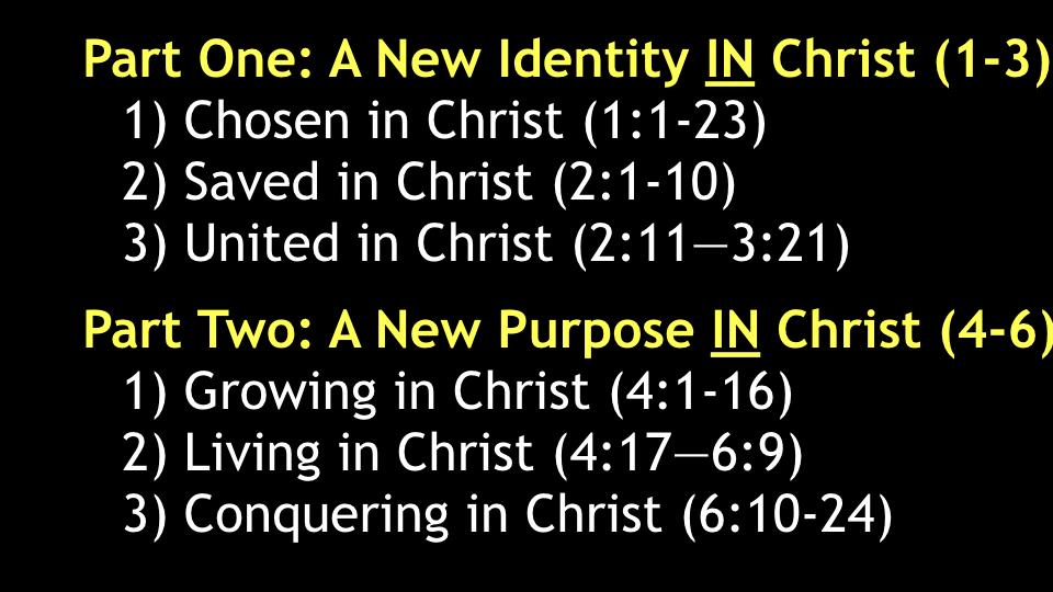 Sermon #7. Calvary Bible Church. 2.4.18 Intro to Ephesians. part 2.002.jpeg