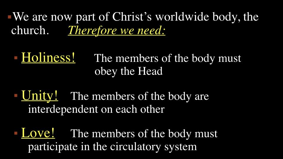 2018FEB11 - Sermon #14. CBC. 2.11.18 AM. Intro to Ephesians. part 3.003.jpeg