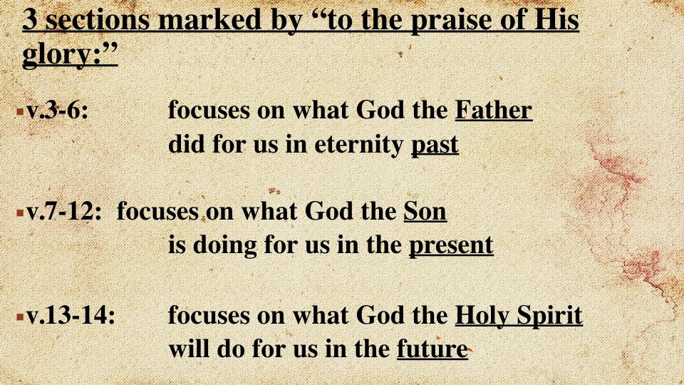 Sermon #23. CBC. 3.18.18 AM. Ephesians 1.13-14 2.002.jpeg