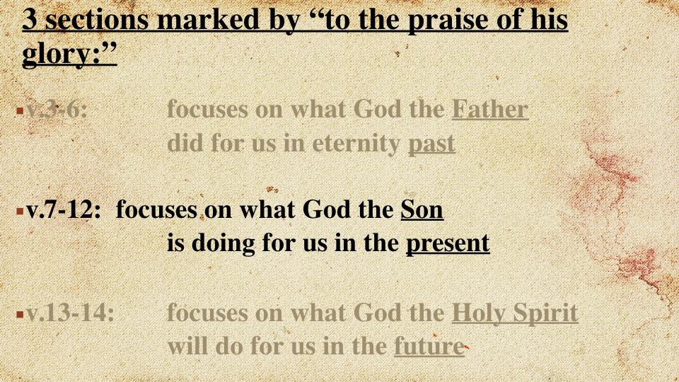 Sermon #23. CBC. 3.18.18 AM. Ephesians 1.13-14 2.003.jpeg