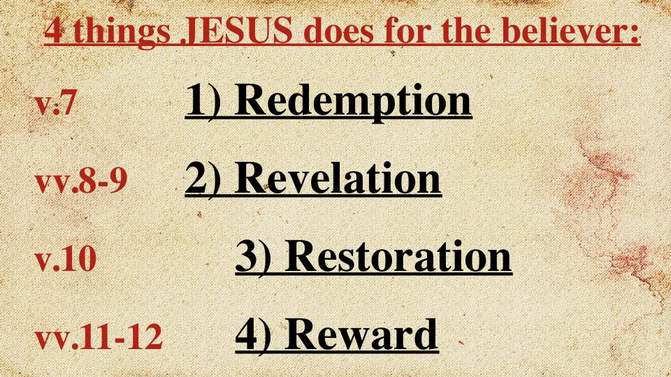 Sermon #23. CBC. 3.18.18 AM. Ephesians 1.13-14 2.004.jpeg