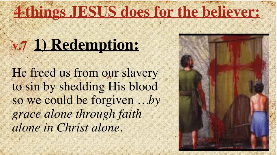 Sermon #23. CBC. 3.18.18 AM. Ephesians 1.13-14 2.005.jpeg