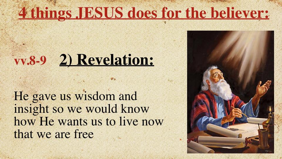 Sermon #23. CBC. 3.18.18 AM. Ephesians 1.13-14 2.006.jpeg