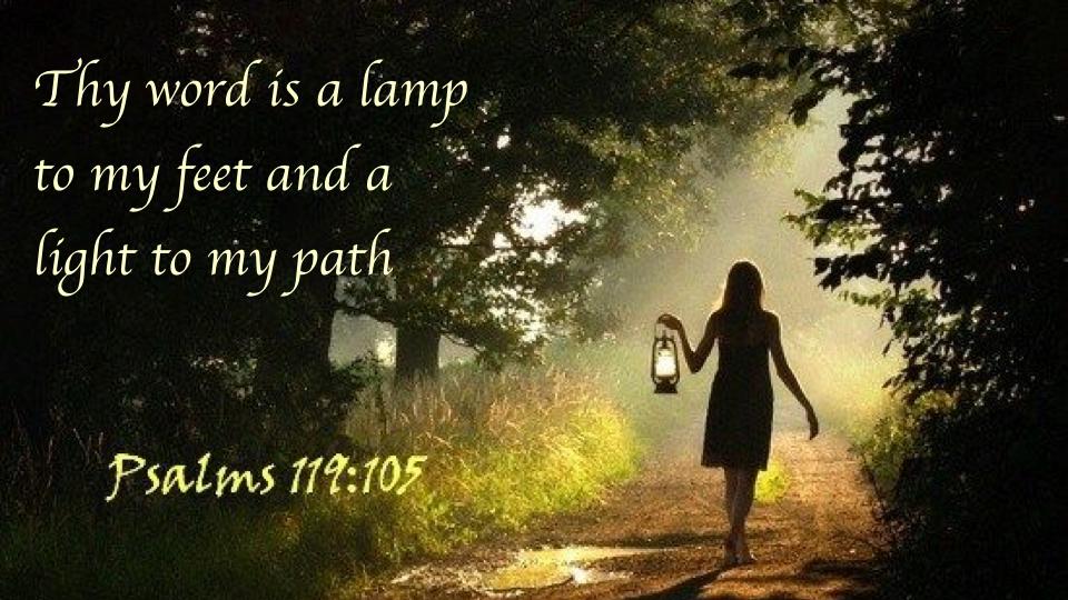 Sermon #23. CBC. 3.18.18 AM. Ephesians 1.13-14 2.008.jpeg