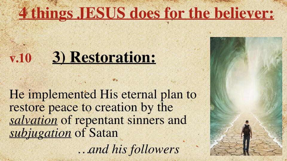 Sermon #23. CBC. 3.18.18 AM. Ephesians 1.13-14 2.009.jpeg