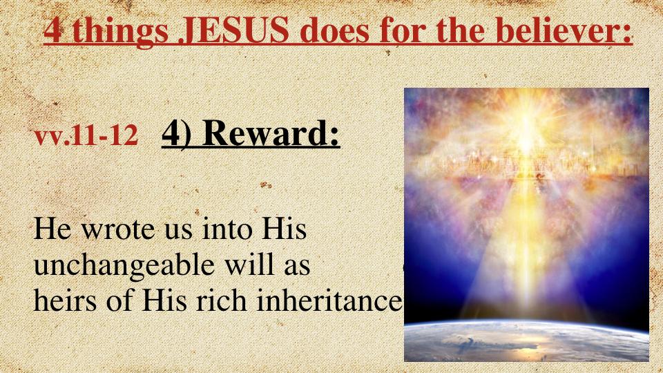 Sermon #23. CBC. 3.18.18 AM. Ephesians 1.13-14 2.010.jpeg