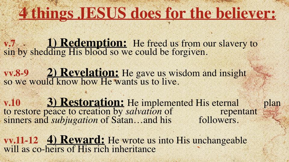 Sermon #23. CBC. 3.18.18 AM. Ephesians 1.13-14 2.011.jpeg