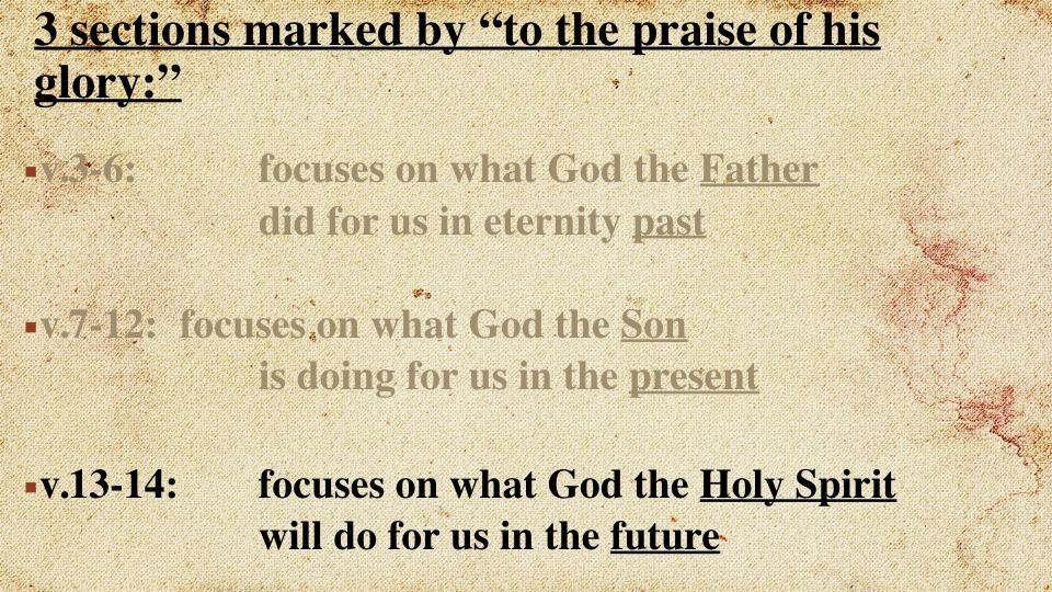 Sermon #23. CBC. 3.18.18 AM. Ephesians 1.13-14 2.012.jpeg