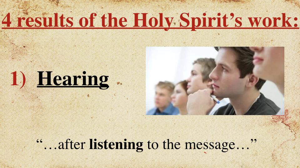 Sermon #23. CBC. 3.18.18 AM. Ephesians 1.13-14 2.013.jpeg