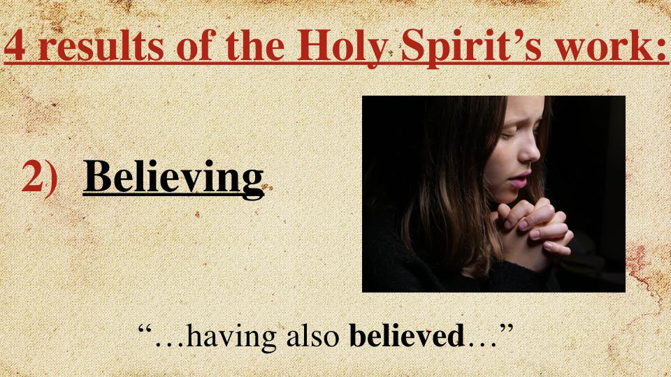 Sermon #23. CBC. 3.18.18 AM. Ephesians 1.13-14 2.014.jpeg