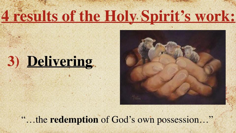 Sermon #23. CBC. 3.18.18 AM. Ephesians 1.13-14 2.016.jpeg