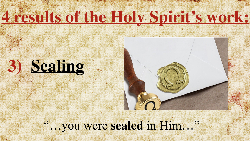 Sermon #23. CBC. 3.18.18 AM. Ephesians 1.13-14 2.015.jpeg