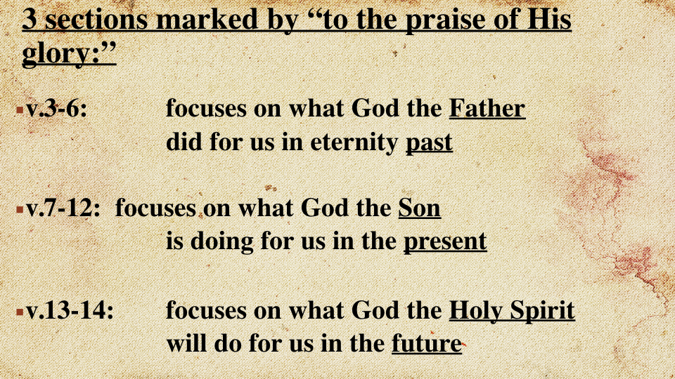 Sermon #25. CBC. 3.25.18 AM. Ephesians 1.003.jpeg