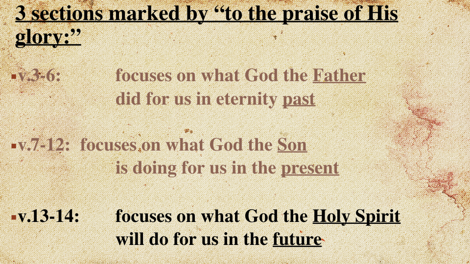 Sermon #25. CBC. 3.25.18 AM. Ephesians 1.004.jpeg