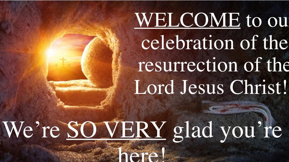 Sermon #26. CBC. 4.1.18 AM. Ephesians 1.3-2.10. Easter Outreach.002.jpeg