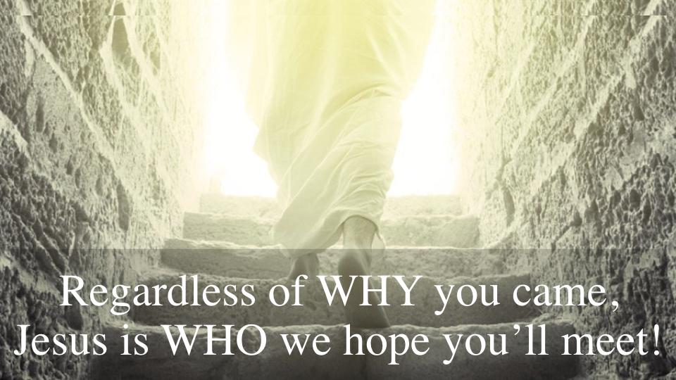Sermon #26. CBC. 4.1.18 AM. Ephesians 1.3-2.10. Easter Outreach.011.jpeg