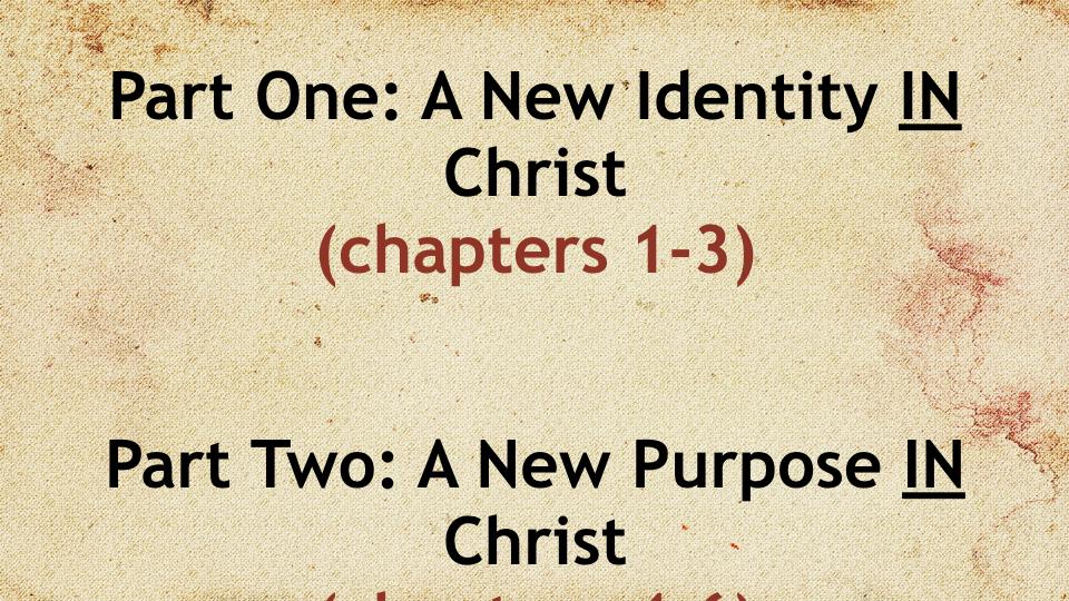 Sermon #26. CBC. 4.1.18 AM. Ephesians 1.3-2.10. Easter Outreach.013.jpeg