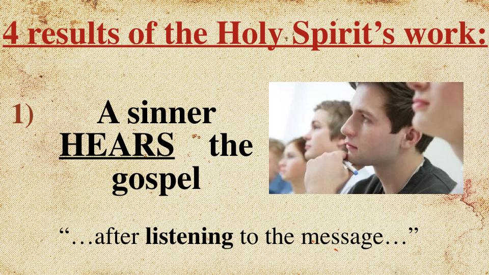 Sermon #26. CBC. 4.1.18 AM. Ephesians 1.3-2.10. Easter Outreach.015.jpeg